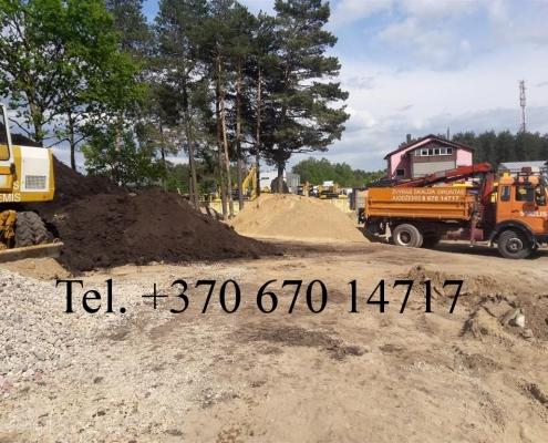 Parduodame-smėlį-Vilnius-7-1-1024x768